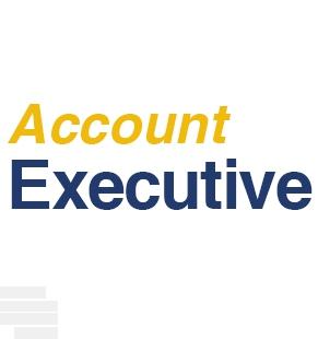 Account Executive